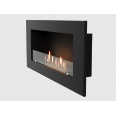 Биокамин настенный Lux Fire Кент 2 Н XS