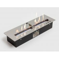 Топливный блок Lux Fire 400 M