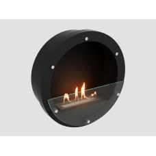 Биокамин настенный Lux Fire Иллюзион 500 Н XS