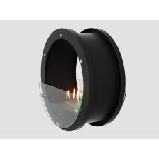 Биокамин сквозной Lux Fire Иллюзион 500 XS
