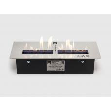 Топливный блок Lux Fire 300 M