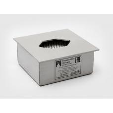 Топливный блок Lux Fire 150-1 XS