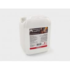 Биотопливо LUX FIRE 5л/кан