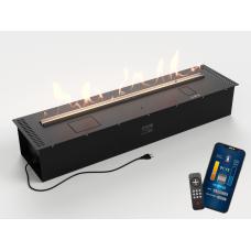 Автоматический биокамин Good Fire 1100 RC