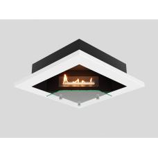 Биокамин настенный Lux Fire Диамант 1 XS