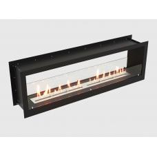 Биокамин сквозной Lux Fire 1710 M