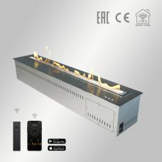 Автоматический биокамин AirTone Andalle 1000