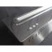Автоматический биокамин AirTone Andalle 1200