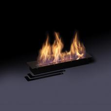 Топливный блок Silver Smith LUX 2