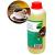 ZeFire Premium с запахом кофе 1,1 литр + 750 руб +750 р.