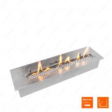 Топливный блок SteelHeat S-LINE 400