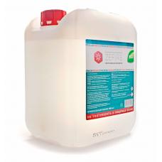 Биотопливо ZeFire Premium 5 литров